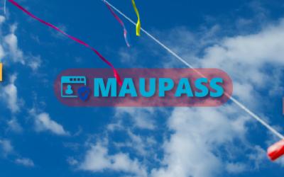Maupass
